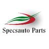 Specsauto Parts