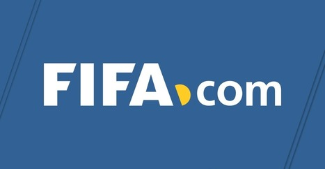 Fédération Internationale de Football Association (FIFA) - FIFA.com | CLOVER ENTERPRISES ''THE ENTERTAINMENT OF CHOICE'' | Scoop.it