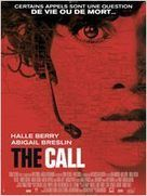 The Call en streaming | Films streaming | Scoop.it