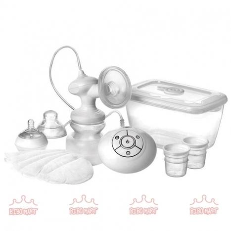 Máy hút sữa Tommee 014/38 - Dành cho Mẹ | Giường tầng trẻ em 3 tầng Acme Furniture | Scoop.it