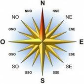 5 raisons de consulter l'inscription maritime en généalogie | Théo, Zoé, Léo et les autres... | Scoop.it