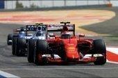 AUTOhebdo.fr | F1 – Ecclestone : pas de problèmes en Azerbaïdjan | Auto , mécaniques et sport automobiles | Scoop.it