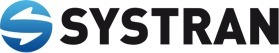 Boehringer Ingelheim selects SYSTRAN's solutions to secure real-time translations and enhance intra-enterprise collaboration   Translation technology & language processing   Scoop.it