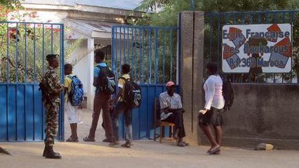 Partir ou rester: le dilemme des Français du nord du Cameroun | Du bout du monde au coin de la rue | Scoop.it