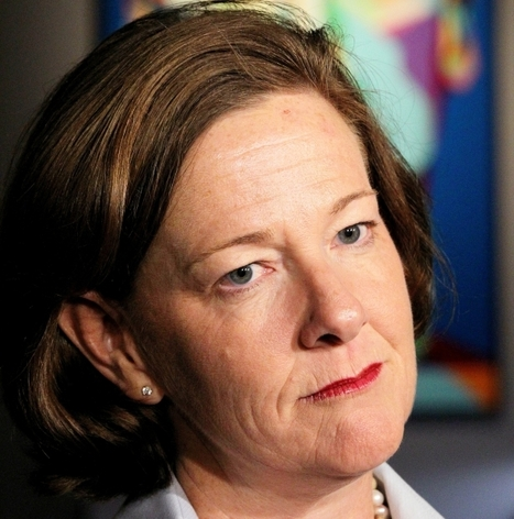 Redford defends compensation for law society dues - Calgary Herald   What's News in Alberta   Scoop.it