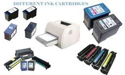 A Short description about Different ink cartridges   Tips About Printer Cartridges - Shop.re-inks.com   Scoop.it