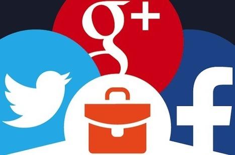 Businesses on Social Media: Statistics & Trends [INFOGRAPHIC] - AllTwitter | Personal Branding and Professional networks - @Socialfave @TheMisterFavor @TOOLS_BOX_DEV @TOOLS_BOX_EUR @P_TREBAUL @DNAMktg @DNADatas @BRETAGNE_CHARME @TOOLS_BOX_IND @TOOLS_BOX_ITA @TOOLS_BOX_UK @TOOLS_BOX_ESP @TOOLS_BOX_GER @TOOLS_BOX_DEV @TOOLS_BOX_BRA | Scoop.it