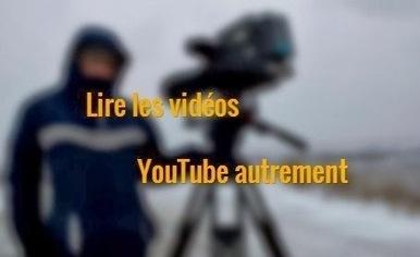 Lire les vidéos YouTube autrement via Surprise.Ly | Au fil du Web | Scoop.it