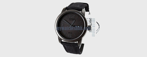 MyWatchesHub.com - Buy 100% Genuine, Authentic, Brand New Watches Online, Buy 100% Authentic and Genuine Watch Online with Free Shipping | mywatcheshub | Scoop.it