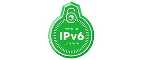 IPV6: ¿Sabías que existen dos Internet paralelas? | Think Big | LACNIC news selection | Scoop.it