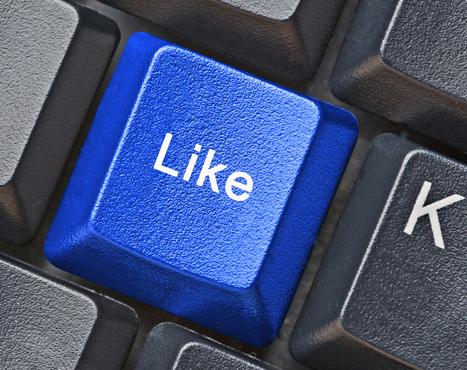 Facebook, vecteur de 78 000 emplois indirects en France | Facebook, Twitter, LinkedIn et les autres ... | Scoop.it