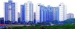 Builders & Developers Reviews, Comments and Ratings   Real Estate Reviews   Scoop.it