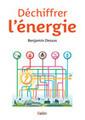 Le groupe CG va produire des compteurs Linky près de Grenoble | Smart Grid Press Review | Scoop.it