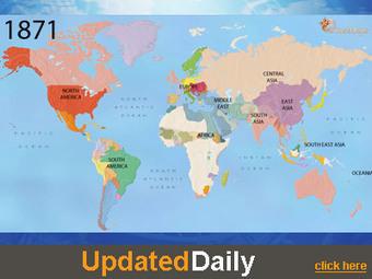 World History | History & Maps | Scoop.it