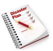 Protecting Pets - Disaster Emergency Survival Preparedness | Weather And Disasters | Scoop.it