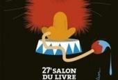 Salon du livre jeunesse : vous avez dit littérature ? | Famillechrétienne.fr | Les Enfants et la Lecture | Scoop.it