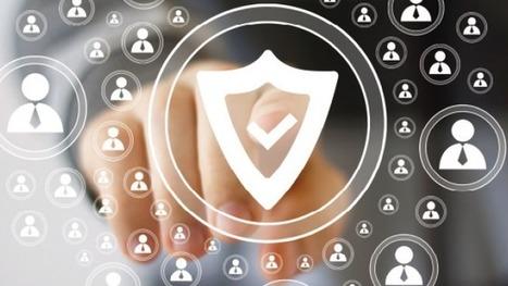 Gestion des risques - Comment former une équipe de lutte contre la fraude? | Maîtrise des risques, audit interne, fraudes | Scoop.it