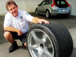 Alloy Wheel Repair   Curb Rash Repair   Fix Scraped Rims   Scuffed Wheels   Sameday Repair Services   Our Services   Scoop.it
