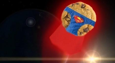 Google en quête d'un supercookie pour traquer l'internaute sur chaque ordinateur   Webmarketing & Social Media   Scoop.it