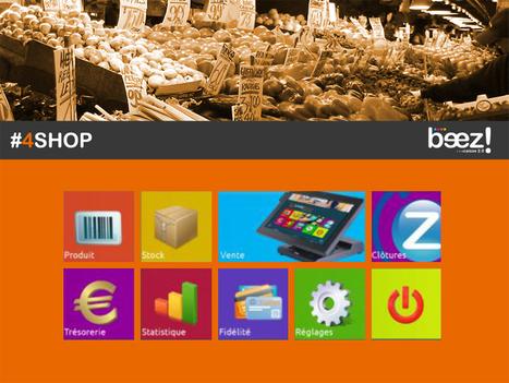 Le logiciel qui vous assiste dans votre entreprise | le-multimedia | Scoop.it