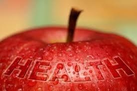 10 Razones para llevar una dieta saludable | Educació Física: Articles i més. | Scoop.it