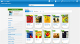 Classroom & Library eBook Management Software | Follett | libraries and education | Scoop.it