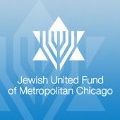 JUF News : New Hillel president and CEO visits Illini Hillel for its 90th anniversary | Jewish News | Scoop.it