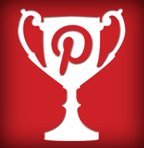 "Thanks to ""Pin It to Win It"", Social Media Contests Finally Thrive ... 