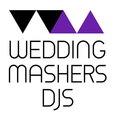 Wedding DJ Brisbane   MC Brisbane   Mobile DJ   WEDDING MASHERS   Wedding Mashers   Scoop.it