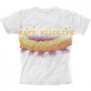 Save wildlife-save the honeybees! | nature friendly products | Scoop.it