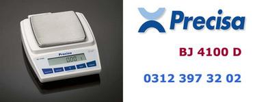 Kocintok - FriendFeed | Laboratuvar Cihazları Fiyatları | Scoop.it
