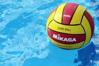 2013 Women's Water Polo Preview | CLU Sports | Cal Lutheran | Scoop.it