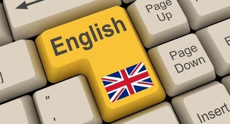 Can English be a Singaporean mother tongue?   English as an international lingua franca in education   Scoop.it