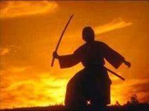 Martial arts | Samurai swords | Scoop.it