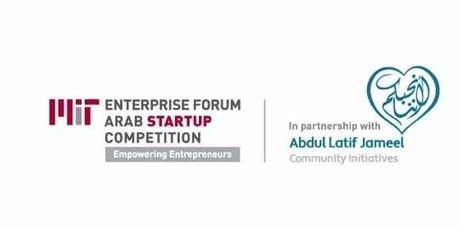 Live   MITEF Pan Arab Region   Startups & Entreprenariat & Marketing   Scoop.it