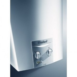 Calentador Vaillant atmoMAG ES 6-0/0 XI. Venta de calderas online | Calderas y calentadores de Mister Caldera | Scoop.it