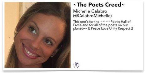 Tweet from @IScriggle   Scriggler- stories, poetry, views and ideas   Scoop.it
