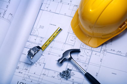 General Contractor Charlotte Florida   Palmer Homes of SWFL   Scoop.it