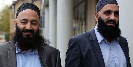 Terror Suspects Branded 'Idiots' In Court   Welfare, Disability, Politics and People's Right's   Scoop.it