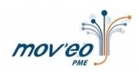 Le pôle Mov'eo signe deux partenariats pour aider les PME du secteur automobile à recruter | Croissance PME | Scoop.it