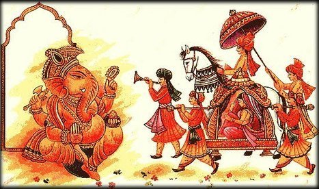 ::lyuthar's Blog:: Maheshwari Society and Marriages - Indyarocks.com | lyutharmaclen | Scoop.it