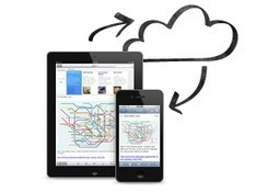 Evernote | Remember everything with Evernote, Skitch and our other great apps. | Aimee Schmidt Site | Scoop.it