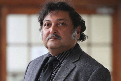Sugata Mitra, uno de los grandes revolucionarios digitales de la educación | Contenidos educativos digitales | Scoop.it