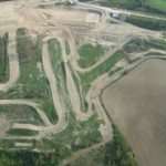 Fermo Le Marche, a great Motocross track | Le Marche another Italy | Scoop.it