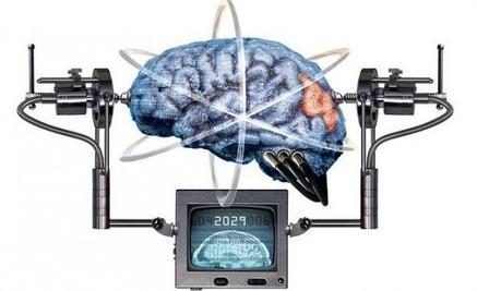5 cosas que podrían pasar en nuestra sociedad si fuéramos el doble de inteligentes | Prionomy | Scoop.it