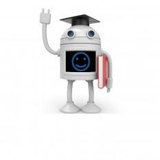 Android App Development Training and Certification Courses Online from Edureka.in | Edureka | Scoop.it