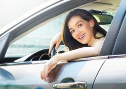 Student Car Financing – Find Best College Student Car Loan Programs   AutoLoanBadCreditToday   Scoop.it