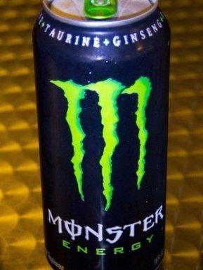 Monster Energy drink maker sued over girl's death - ABC News (Australian Broadcasting Corporation) | Australia's Health | Scoop.it
