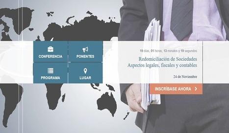 Por primera vez en Canarias formación especializada del Instituto de Fomento Empresarial | EmprendeT | Scoop.it