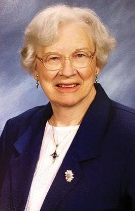 Obituary - Edna Warren Case | Tennessee Libraries | Scoop.it